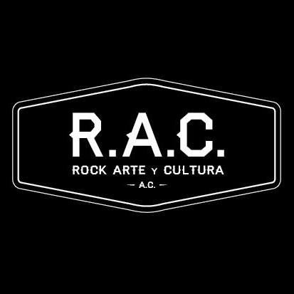 Rock Arte y Cultura